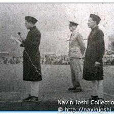 नैनीताल में ऐसे मनाया गया था 15 अगस्त 1947 को पहला स्वतंत्रता दिवस @ http://mankahi.navinjoshi.in/2012/08/15-1947.html