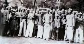 15 अगस्त 1947 को मनाने के लिए कुछ ऐसा था नैनीताल वासियों में उत्साह