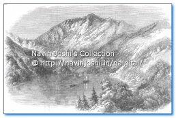 1857 Nainital