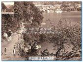 1860 Thandi Sarak Near Pashaan devi