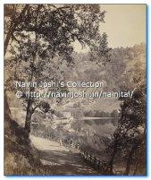 1865 Thandi Sarak