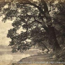 1866 Thandi Sadak