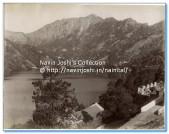 1880 nainital