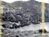 1880, Just One day after 18th September's Land Slide