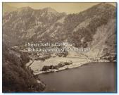 1883 Mallital, Nainital