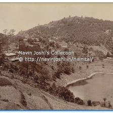1885 Khurpatal (From Macnabb Collection (Col James Henry Erskine Reid))