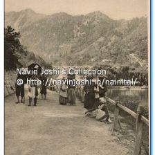 1894 Nainital