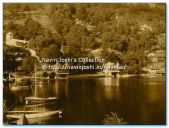 1895-BoatHouse - Naini Tal Yacht Club. Mc Nabb Collection