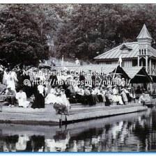 1896 Regatta, Naini Tal