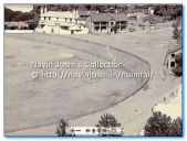 1899-Nainital Flats