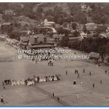1899 tennis_tournament