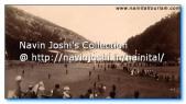 1900 football match