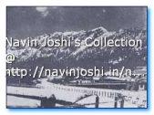 1900 Nainital (2)