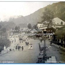 1902 Nainital