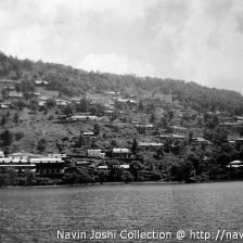 1920 Nainital