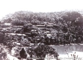 1920s Talli Tal (Peter Smith©)