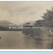 1935 Bhimtal