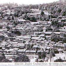 1940 Tallital Bazar
