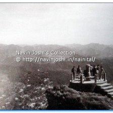 1950 Tiffin Top