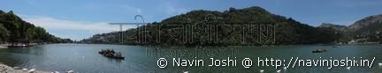 DSCN0838