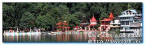 Mandir-Gurudwara