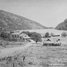 Nainital 1868