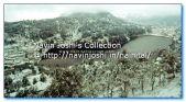 nainital_lake_full_view_snow