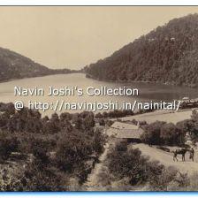 NainiTal_Lake_old
