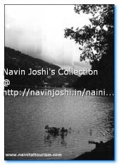 nainital_old2