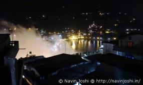 Night Fog Beauty (4)