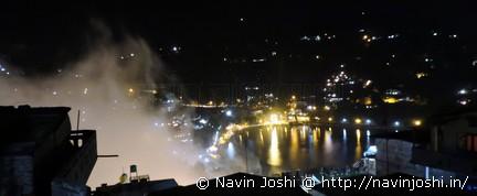 Night Fog Beauty (5)