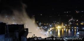 Night Fog Beauty (6)