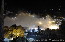 Night Fog Beauty (7)