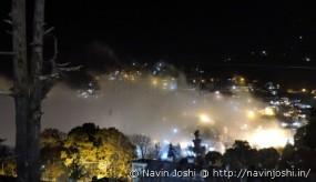 Night Fog Beauty (8)