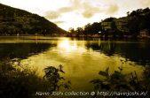 Good Morning Nainital