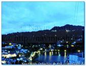 Night View1