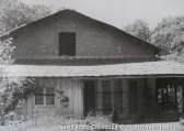 Old Gurney House