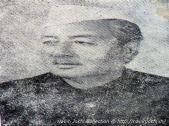 Shyam Lal Verma (MLA)