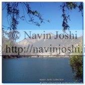Nainital in Springs