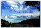 Scenic Beauty Nainital