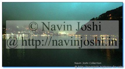 DSC01590-Photo Navin Joshi