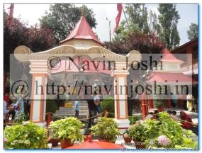 Naina Devi Mandir (3)