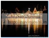 Naina Devi Mandir