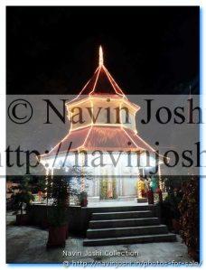 Nayna Devi Temple, Nainital