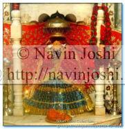Nayna Devi Nainita