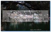 Naini Lake and Nainital