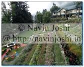 Sherwani Hotel