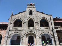 St. Joseph's College, Nainital