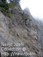 Rajbhawan Land Slide (10)