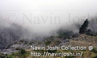 Rajbhawan Land Slide (11)